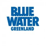 Blue Water Greenland