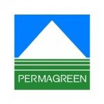 Permagreen Grønland