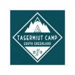 Tasermiut Camp